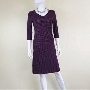 Caroll of Paris French Dress Sz 38 / US 4-6
